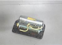 Подушка безопасности переднего пассажира Toyota Sequoia 2000-2008 6772595 #2