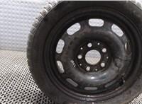 Диск колесный Mercedes A W168 1997-2004 6772632 #1