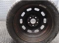 Диск колесный Mercedes A W168 1997-2004 6772632 #2