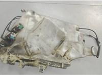 Бачок омывателя GMC Envoy 2001-2009 6772662 #1