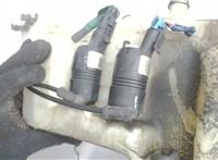 Бачок омывателя GMC Envoy 2001-2009 6772662 #3