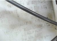 Бачок омывателя GMC Envoy 2001-2009 6772662 #4