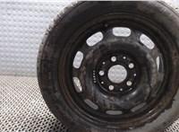 Диск колесный Mercedes A W168 1997-2004 6772673 #1