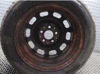 Диск колесный Mercedes A W168 1997-2004 6772673 #2