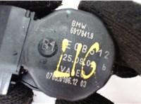 69179419, 076501961203 Электропривод заслонки отопителя BMW X5 E53 2000-2007 6772683 #3