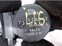 69179409, 076501971203 Электропривод заслонки отопителя BMW X5 E53 2000-2007 6772690 #3