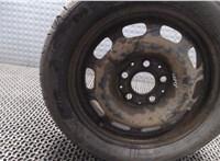 Диск колесный Mercedes A W168 1997-2004 6772692 #1