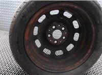 Диск колесный Mercedes A W168 1997-2004 6772692 #2