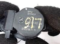 69179429, 076501981203 Электропривод заслонки отопителя BMW X5 E53 2000-2007 6772693 #3