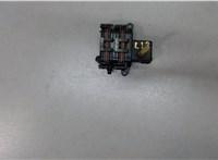 Клапан воздушный (электромагнитный) Mercedes S W140 1991-1999 6772736 #1