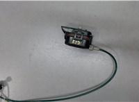 Клапан воздушный (электромагнитный) Mercedes S W140 1991-1999 6772738 #1