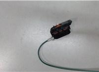 Клапан воздушный (электромагнитный) Mercedes S W140 1991-1999 6772738 #2