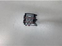Клапан воздушный (электромагнитный) Mercedes S W140 1991-1999 6772744 #2