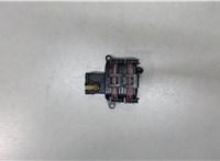 Клапан воздушный (электромагнитный) Mercedes S W140 1991-1999 6772749 #2