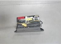 Подушка безопасности переднего пассажира GMC Envoy 2001-2009 6772754 #2