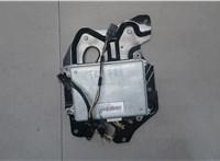 6r8313b524ab Блок управления (ЭБУ) Jaguar S-type 6772823 #1