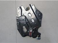 6r8313b524ab Блок управления (ЭБУ) Jaguar S-type 6772823 #2