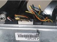 6r8313b524ab Блок управления (ЭБУ) Jaguar S-type 6772823 #3