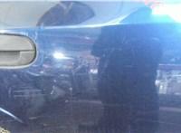 Дверь боковая GMC Envoy 2001-2009 6772919 #2