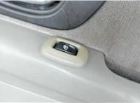 Дверь боковая GMC Envoy 2001-2009 6772919 #4