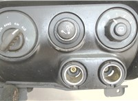 Рамка под магнитолу GMC Envoy 2001-2009 6772927 #4