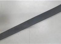 Пластик кузовной GMC Envoy 2001-2009 6772955 #1