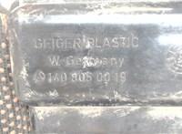 1408050019 Ресивер Mercedes S W140 1991-1999 6772995 #3