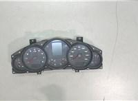 Щиток приборов (приборная панель) Porsche Cayenne 2007-2010 6773169 #1