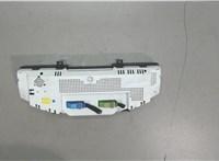 Щиток приборов (приборная панель) Porsche Cayenne 2007-2010 6773169 #2