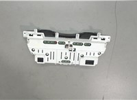 Щиток приборов (приборная панель) Ford Mustang 1994-2004 6773174 #2