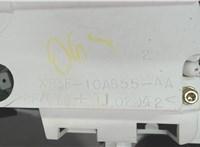 Щиток приборов (приборная панель) Ford Mustang 1994-2004 6773174 #3