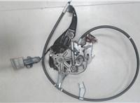 Педаль ручника Honda Pilot 2008-2015 6773217 #1