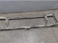 БН Рамка передняя (телевизор) Peugeot J5 6773219 #2
