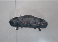 9400126221 Щиток приборов (приборная панель) Hyundai Santa Fe 2000-2005 6773242 #1