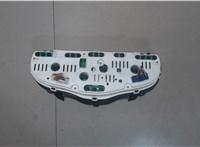9400126221 Щиток приборов (приборная панель) Hyundai Santa Fe 2000-2005 6773242 #2
