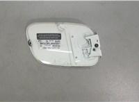 Лючок бензобака Porsche Cayenne 2007-2010 6773270 #2