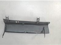 б/н Прочая запчасть Honda Odyssey 2004- 6773301 #2