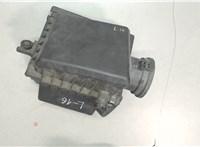 1437112 Корпус воздушного фильтра BMW X5 E53 2000-2007 6773358 #1