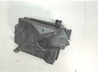 1437112 Корпус воздушного фильтра BMW X5 E53 2000-2007 6773358 #2