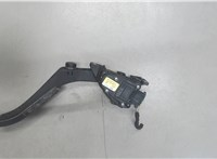Педаль газа Porsche Cayenne 2007-2010 6773388 #1