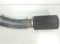 Б/Н Фильтр воздушный (нулевого сопротивления) Chevrolet Tahoe 2006-2014 6773475 #1