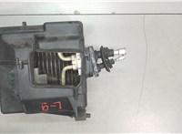 Радиатор кондиционера салона Toyota Sequoia 2000-2008 6773638 #1