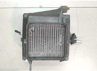 Радиатор кондиционера салона Toyota Sequoia 2000-2008 6773638 #2
