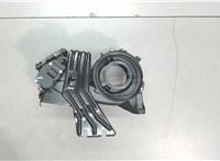 Электропривод заслонки отопителя Mercedes GL X164 2006-2012 6773645 #1