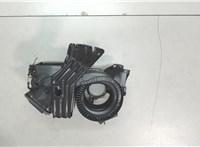 Электропривод заслонки отопителя Mercedes GL X164 2006-2012 6773645 #2