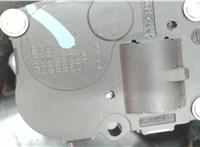 Электропривод заслонки отопителя Mercedes GL X164 2006-2012 6773645 #3