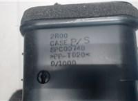 spc00748 Дефлектор обдува салона Mitsubishi Lancer 9 2003-2006 6773743 #3