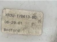 Бачок омывателя Ford Mustang 1994-2004 6773777 #2
