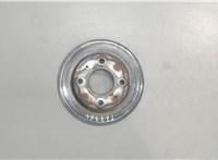 б/н Диск тормозной Smart Forfour W454 2004-2006 6773891 #3