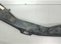 A1406202716 Рамка капота Mercedes S W140 1991-1999 6773957 #1